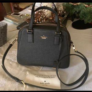 KATE SPADE Cameron Street purse like new
